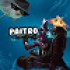 Paitro LoL's picture