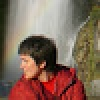 Ginta Mākulēna's picture