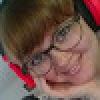 Rebena GamerOptician's picture
