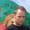 Tim Bottman's picture