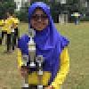 Nazatul Aisyah's picture