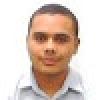 Charlie Honorato da Silva's picture