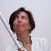 Ana Relvas's picture